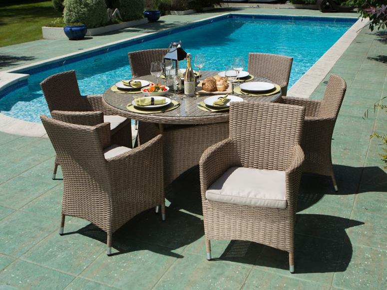 50 off garden furniture - Garden Furniture Nottingham