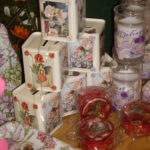 fairy-gifts_7198683518_o