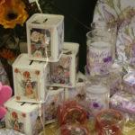 fairy-gifts_7198684734_o