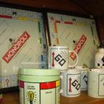 monopoly_7198700780_o