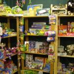 toys--games_7198679218_o